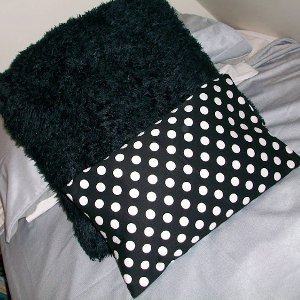 PJ-Holding DIY Pillow Pattern