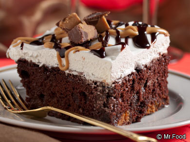 Tempting Cake Mix Recipes 30 Simple Recipes With Cake Mix