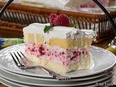 39 Amazing Whipping Cream Dessert Recipes Mrfood Com