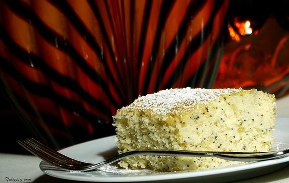 State Fair Winning Cake Recipelion Com
