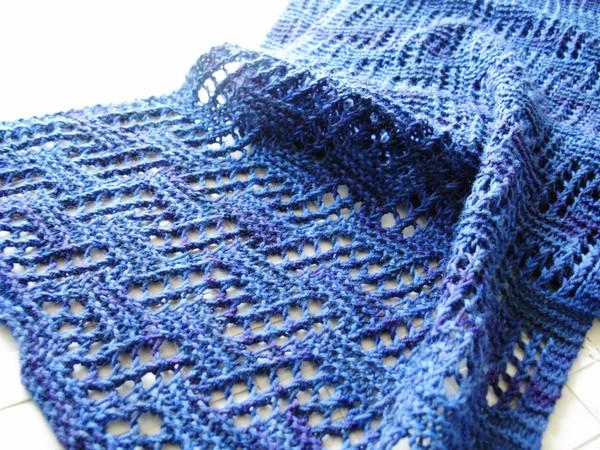 Knitting Edges Uneven : Common knitting questions allfreeknitting
