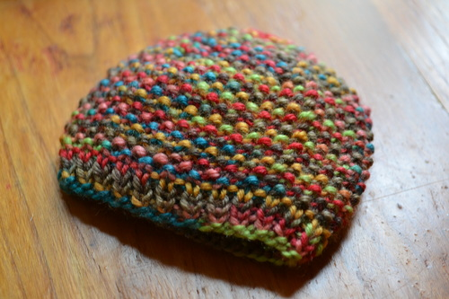 07449892846 Knitting for Charity  31 Free Hat Patterns