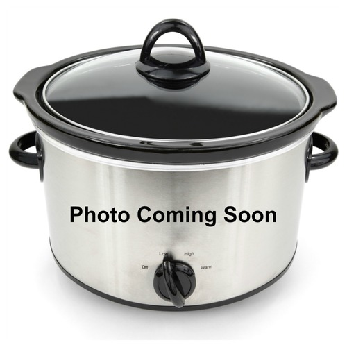 kind kitchenaid 7 quart slow cooker reviews you are using