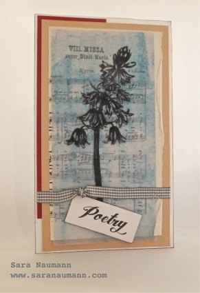 how to use ICE resin for cardmaking copy 291x425