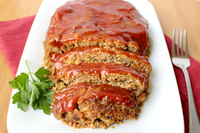 7 Traditional Meatloaf Recipes, Plus 5 More Reader Favorites
