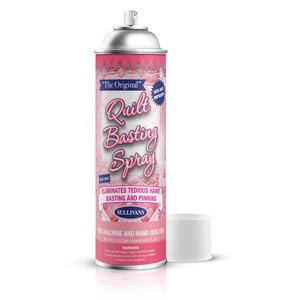 """""""The Original"""" Quilt Basting Spray"""