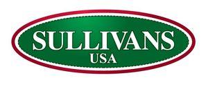 Sullivans USA