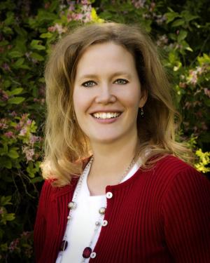 Quilt Designer Melissa Corry