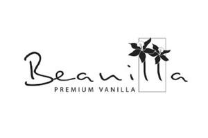 The Beanilla Trading Company
