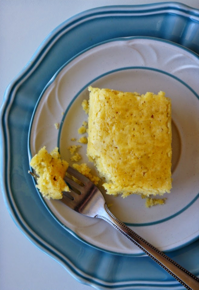 How To Make Cornbread in the Slow Cooker