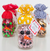 27 Stocking Stuffer Ideas for Kids to Make and Give ...