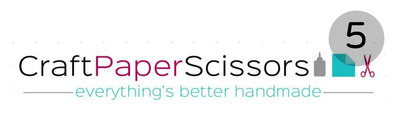 Check Out Craft, Paper, Scissors!