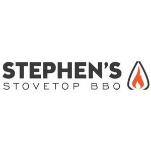 Stephen's Stovetop BBQ