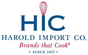 Harold Import Co.
