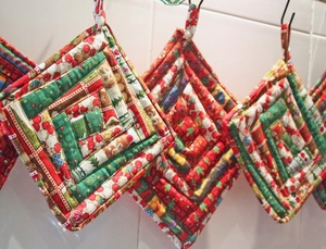 16 Handmade Gifts to Give a Teacher for Christmas ...
