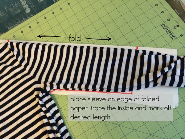 How to Make a Pattern: The Steps