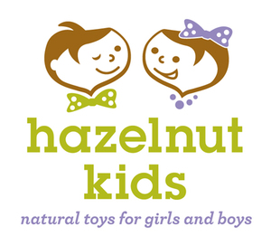 Hazelnut Kids