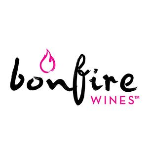 Bonfire Wines