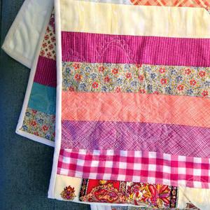 Precut Fabric Quilt Patterns: Free Jelly Roll Quilt Patterns ... : easy jelly roll quilt pattern free - Adamdwight.com