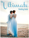 The Ultimate Wedding Guide FREE eBook