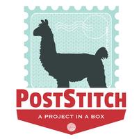 PostStitch