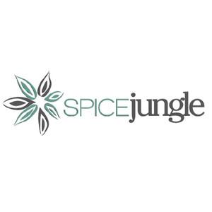 SpiceJungle
