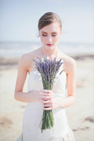 24 wedding makeup ideas to highlight your natural beauty