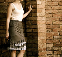 46+ Free Skirt Patterns