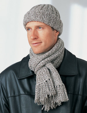 27 Free Hat Knitting Patterns  397e25dcb34