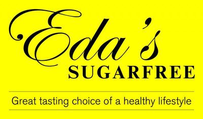 Eda's Sugarfree