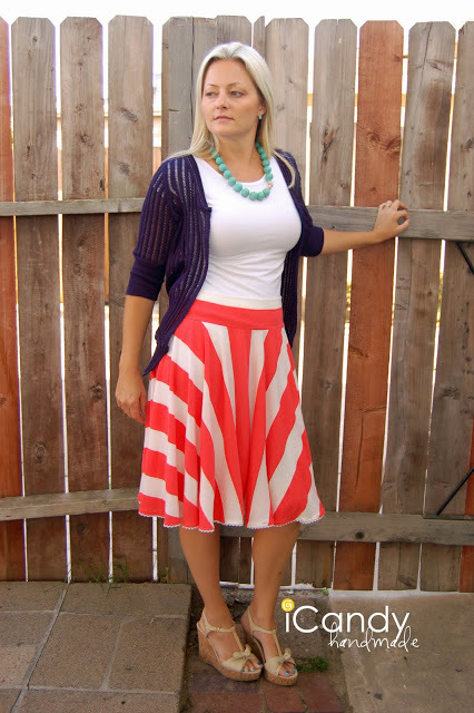 35 Free Skirt Sewing Patterns How To Make A Skirt Out Of