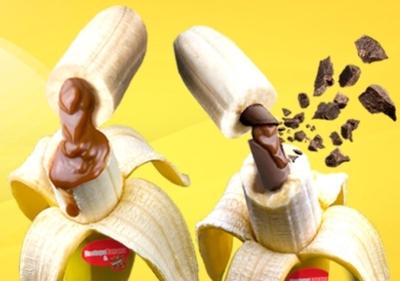 Destapa Banana Kit