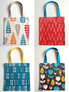 150+ DIY Bags and How to Make a Bag Sewing Tutorials