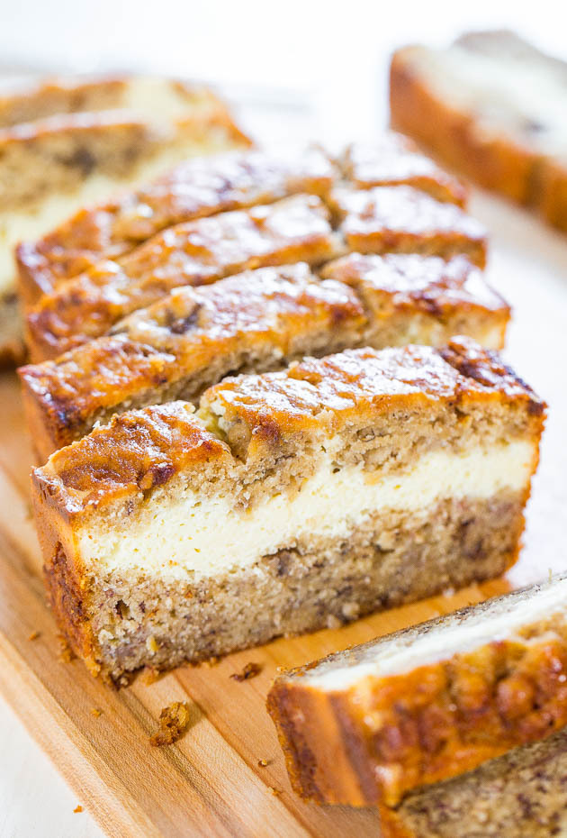 How To Make Cake With Bread Slices Without Oven