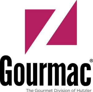 Gourmac