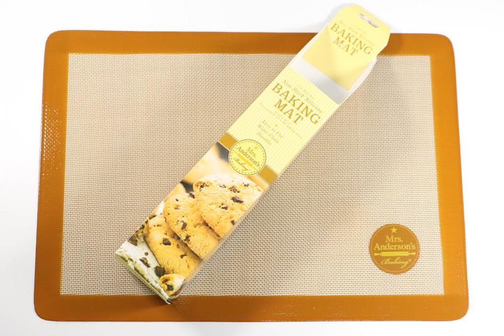 Mrs Anderson S Baking Mat Review Thebestdessertrecipes Com