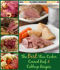 13 of the Best Slow Cooker Corned Beef and Cabbage Recipes
