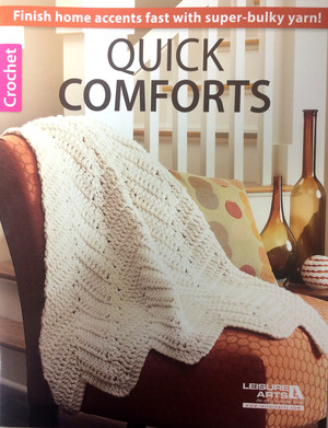 quick comforts