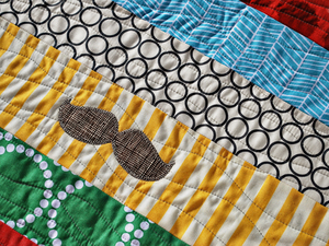 30 Free Quilting Designs For Machine Quilting Favequilts Com