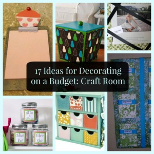 44 Easy Craft Projects For Adults Favecrafts Com