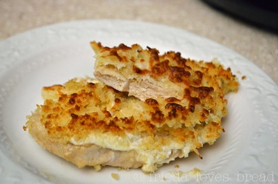 Parmesan Crusted Chicken longhorn steakhouse parmesan crusted chicken copycat