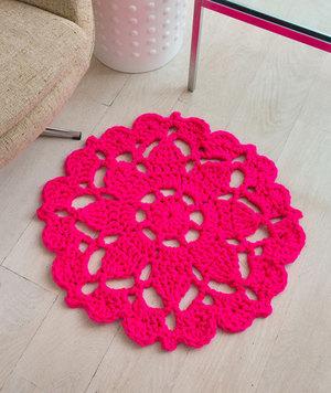 Cuddle and Play Elephant Baby Blanket Crochet Pattern | Crochet Arcade | 356x300