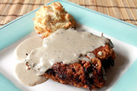 6 Easy Southern Recipes for Chicken Fried Steak, Plus 3 Country Fried Steak Recipes