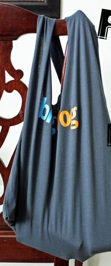 Reusable t shirt bag for Reusable t shirt bags