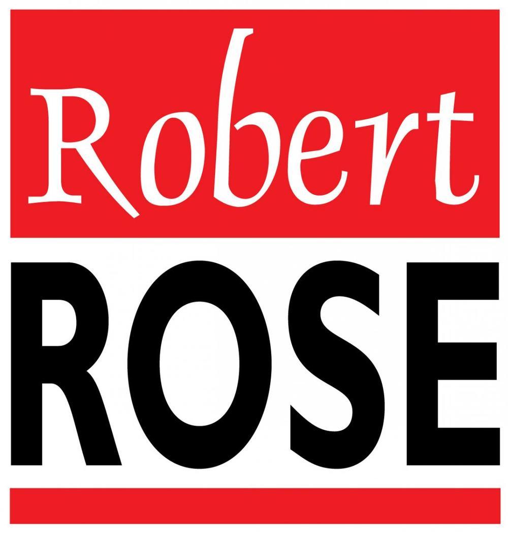 Rose inc