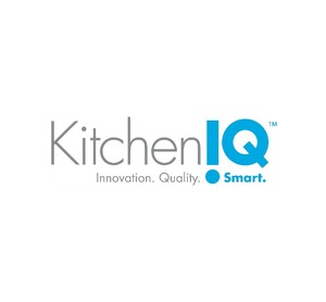 KitchenIQ