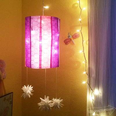 Diy Bedroom Light Decor exellent diy bedroom light decor beautiful room decorations intended