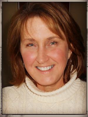 Sue Eldred