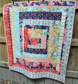 quilt patterns free traditional quilt blocks and vintage patterns