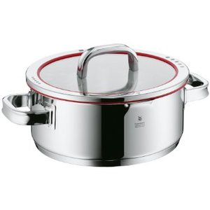WMF Function 4 Casserole Pot
